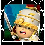 World of Warriors : Quest