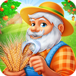 Farm Fest : Best Farming Simulator, Farming Games