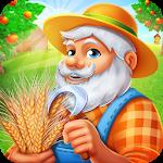 Farm Fest : Best Farming Simulator, Farming Games