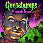 Ужастики Город Ужасов - Страшный Монстры Городок