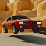 Skid Rally: Дрифт, Драг Гонки