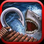 Ocean Nomad: Выживание на плоту - Симулятор