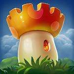 Mushroom Wars 2: Битвы грибов