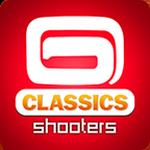 Gameloft Classics: Shooters