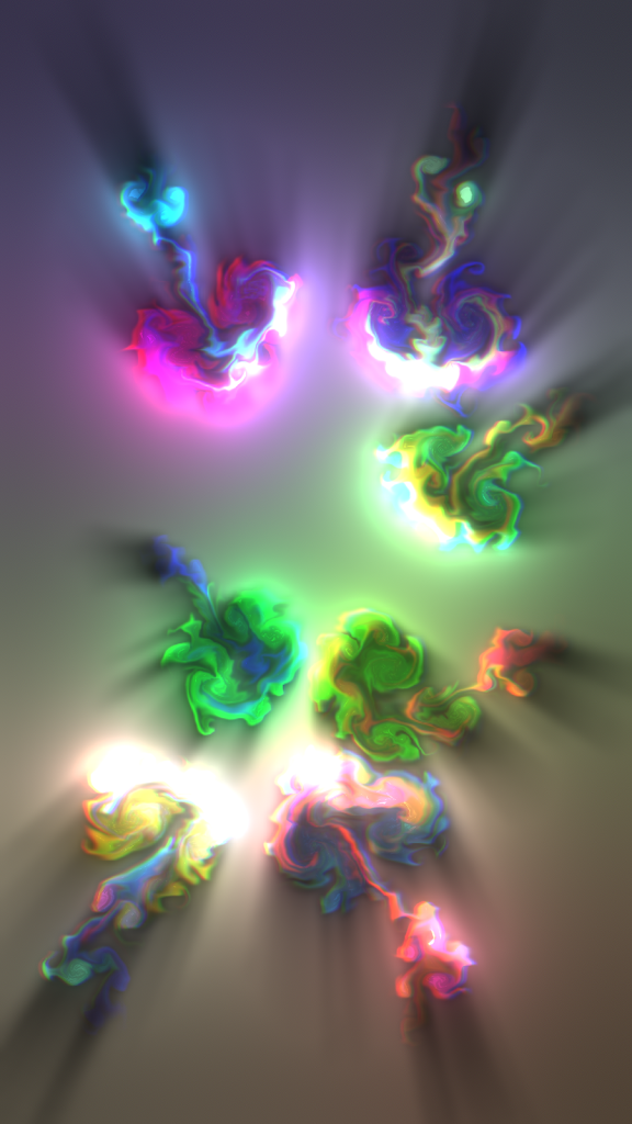 Download Fluid Simulation 1 5 3 APK for android