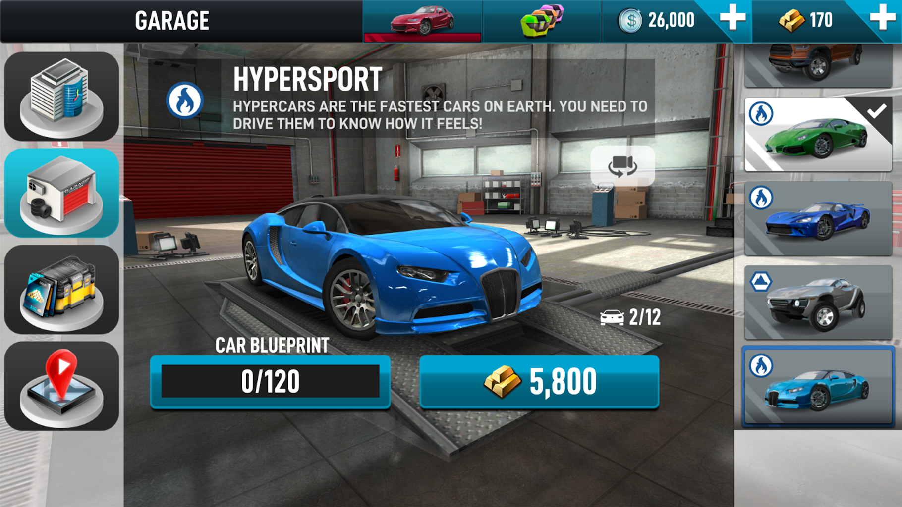 Real Driving Games >> Download Real Car Driving Experience Racing Game 1 4 2 Apk