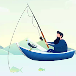 Lucky Fishing - Best Fishing Game To Reward!