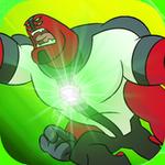 Ben Super Alien Fighter Hero : Action Game