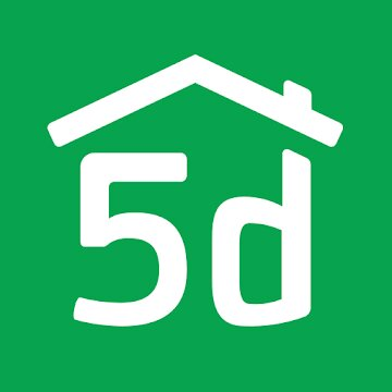 Planner 5D - Home & Interior Design Creator
