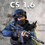 Counter vs. Terorist : 1.6