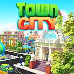 Городской рай: симулятор строительства городов