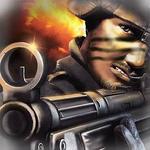 Critical Strike Team 3D