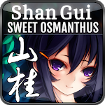 Shan Gui