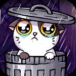 Кот Mimitos - питомец коты