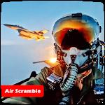 Air Scramble