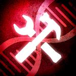 Plague Inc: Редактор сценариев
