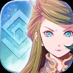 Stars of Ravahla - Heroes RPG