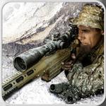 Army Sniper Shooter Assassin