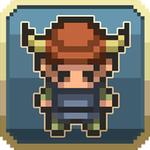 EpiX - Epic Pixel Heroes