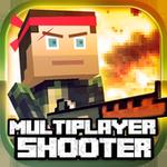Pixel Wars Z:Gun Day & Night