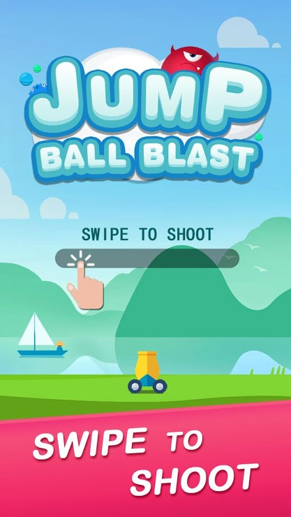 5d611338218a7 1 - Download Ball Blast