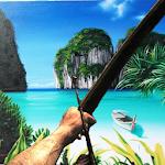 Last Survivor: выживание и крафт на острове