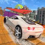 Extreme CarX Drift Racing