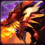 Tales of Dragoon