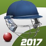 Cricket Captain 2017
