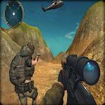 Commando Creed: Battlefield Survival
