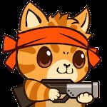 Naughty Kitties - Cats Battle / Кошачий отряд