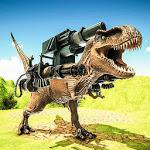 Beast Animals Kingdom Battle: Epic Battle