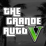 The Grande Vegas V