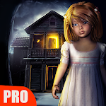 Can You Escape - Rescue Lucy from Prison PRO