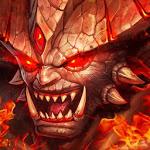Demon Blaze