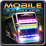Download Bus Simulator Indonesia 3 4 3 Apk Mod Money For Android