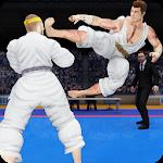 Royal Karate Training Kings: Kung Fu Fighting 2018