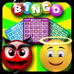 Bingo Good and Evil