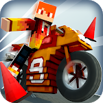 Top Motorcycle Climb Racing 3D