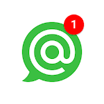 Агент: видеочат, видеозвонки, бесплатные сообщения