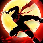 Shadow Warrior: Hero Kingdom Fight