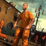 Terrifying Prison Survival