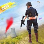 Fire Force: Battleground Survival