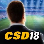 Club Soccer Director 2018 - Football Club Manager