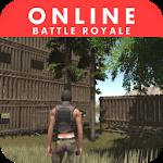 TIO: Battlegrounds Royale