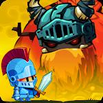 Tap Knight - RPG Clicker Hero Game