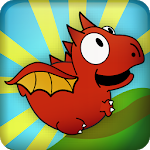 Dragon, Fly! Full