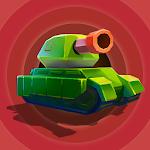 Loony Tanks