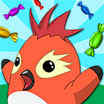 Kupimon Tap: RPG Clicker Game with Upgrades