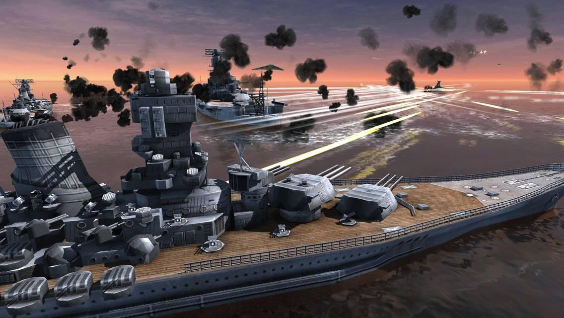 Download World Warships Combat 1 0 13 APK (MOD money) for